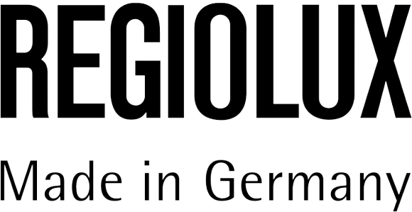 REGIOLUX GmbH
