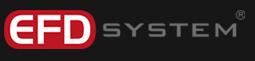 EFD SYSTEM Sp. z o.o.