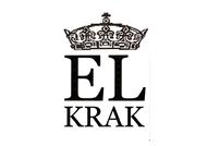 """""""El-Krak"""" Sp. z o.o."""