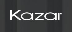 Kazar Footwear Sp. z o.o.
