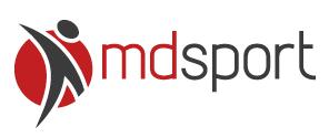 Sklep MDsport