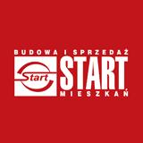 Przedsiębiorstwo Budowlane START Sp.j.