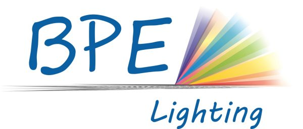 BPE Lighting