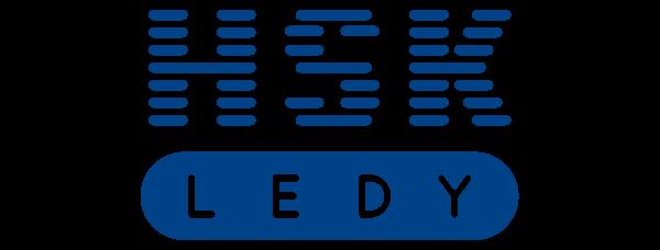 HSK LEDY